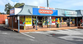 Shop & Retail commercial property sold at Shop 1 & 2/60 Commercial Road Salisbury SA 5108