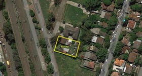 Development / Land commercial property for sale at Strathfield NSW 2135