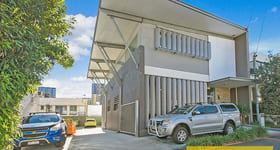 Medical / Consulting commercial property sold at 47 Amelia Street Fortitude Valley QLD 4006