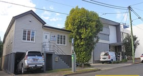 Offices commercial property sold at 51 Amelia Street Fortitude Valley QLD 4006