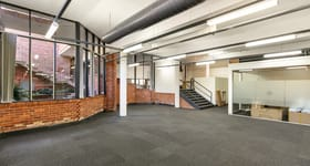 Offices commercial property for sale at 7/663 Victoria Street Abbotsford VIC 3067