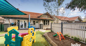 Shop & Retail commercial property sold at 38-40 Dalmor Avenue Ormond VIC 3204