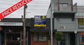 Development / Land commercial property for sale at 65 Moreland Road Coburg VIC 3058