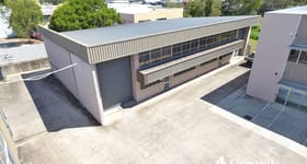 Factory, Warehouse & Industrial commercial property sold at 8/3365 Pacific Highway Slacks Creek QLD 4127