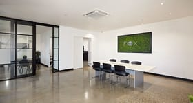 Offices commercial property sold at Unit 3/140-148 Chesterville Road Cheltenham VIC 3192