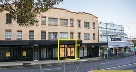 Shop & Retail commercial property sold at 17/109 Musgrave Road Red Hill QLD 4059