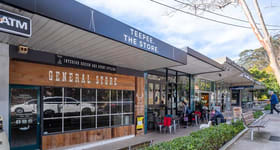 Retail commercial property sold at 10 Princes Street Turramurra NSW 2074