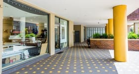 Offices commercial property for sale at SHOP/11-21 Flinders St Surry Hills NSW 2010