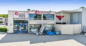 Industrial / Warehouse commercial property for sale at 7 & 8/101 Jijaws Street Sumner QLD 4074