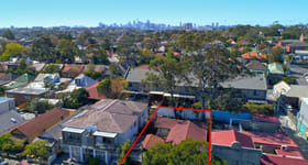 Development / Land commercial property sold at 11 Alfred Street St Peters NSW 2044