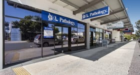 Shop & Retail commercial property sold at 1/21 Smith Street Mooloolaba QLD 4557