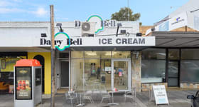Shop & Retail commercial property sold at 89 Chadstone Road Malvern East VIC 3145