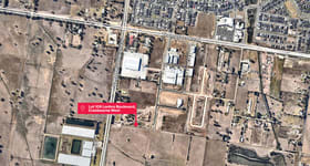 Development / Land commercial property sold at Lot 109 Lonhro Boulevard Cranbourne VIC 3977