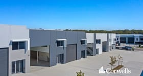 Industrial / Warehouse commercial property sold at 4/10 Technology Drive Arundel QLD 4214