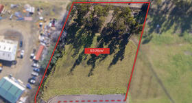 Development / Land commercial property for sale at 16 Merino Street Launceston TAS 7250