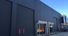 Industrial / Warehouse commercial property for lease at 17/23 COOK ROAD Mitcham VIC 3132