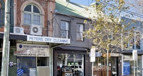 Shop & Retail commercial property sold at 652 Bourke Street Redfern NSW 2016