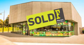 Shop & Retail commercial property sold at 3 Linden Tree Way Cranbourne North VIC 3977