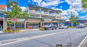 Offices commercial property for sale at 186A Moggill Road Taringa QLD 4068