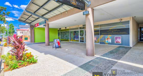 Shop & Retail commercial property for sale at 186A Moggill Road Taringa QLD 4068