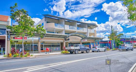 Showrooms / Bulky Goods commercial property for sale at 186A Moggill Road Taringa QLD 4068