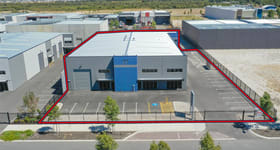 Factory, Warehouse & Industrial commercial property for sale at 1 & 3/27 Haydock Street Forrestdale WA 6112