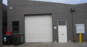 Factory, Warehouse & Industrial commercial property sold at 7/6-12 Mills Street Cheltenham VIC 3192