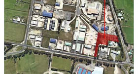 Development / Land commercial property for sale at 118 Tully Street St Helens TAS 7216