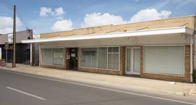 Medical / Consulting commercial property for sale at 289 Torrens Road West Croydon SA 5008