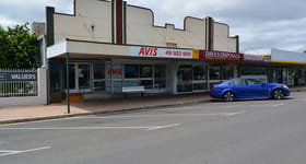 Retail commercial property for sale at 50 Callide St Biloela QLD 4715