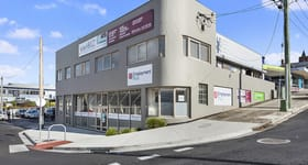 Offices commercial property sold at 33-35 Steele Street Devonport TAS 7310