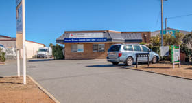 Offices commercial property sold at 3/27 Hampton Street Greenfields WA 6210