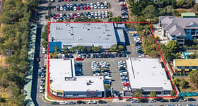 Factory, Warehouse & Industrial commercial property sold at 12 Stockyard Lane Beenleigh QLD 4207
