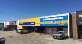 Showrooms / Bulky Goods commercial property sold at 163 High Road Willetton WA 6155