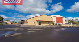 Factory, Warehouse & Industrial commercial property for sale at 16 ILMENITE CRESCENT Capel WA 6271