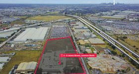 Development / Land commercial property for sale at 2-8 James Street Laverton North VIC 3026