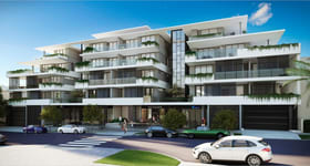 Shop & Retail commercial property sold at Croydon Street Cronulla NSW 2230