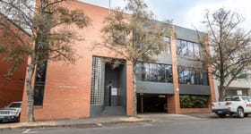 Offices commercial property sold at 16-22 Eastern Road South Melbourne VIC 3205