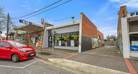 Shop & Retail commercial property sold at 289A Springfield Road Nunawading VIC 3131