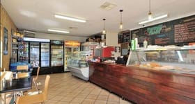 Shop & Retail commercial property for sale at 31 Farrall Road Midvale WA 6056