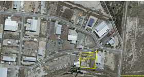 Development / Land commercial property sold at 2-4 Elquestro Way Bohle QLD 4818