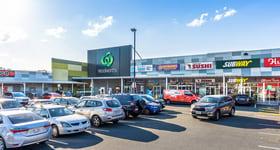 Shop & Retail commercial property sold at 97 Flockton Street Everton Park QLD 4053