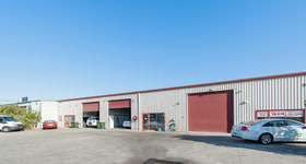 Factory, Warehouse & Industrial commercial property sold at 132 George  Road Salamander Bay NSW 2317