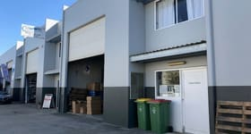 Factory, Warehouse & Industrial commercial property sold at Lot 2/10 John Duncan Court Varsity Lakes QLD 4227