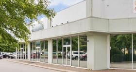Offices commercial property sold at Unit 5/13 - 17 Sorbonne Crescent Canning Vale WA 6155