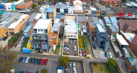 Other commercial property sold at 93-95 Haldon Street Lakemba NSW 2195