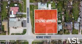 Development / Land commercial property sold at 41 Rennie Street Lara VIC 3212