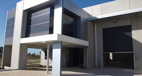 Offices commercial property for sale at 116 Assembly Drive Dandenong South VIC 3175