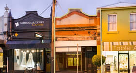 Shop & Retail commercial property sold at 604 Burwood Road Hawthorn East VIC 3123
