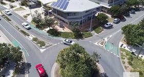Offices commercial property for sale at 15/224-226 David Low Way Peregian Beach QLD 4573